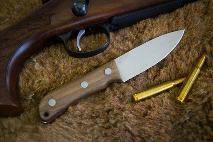 Hunting knives - Classic series